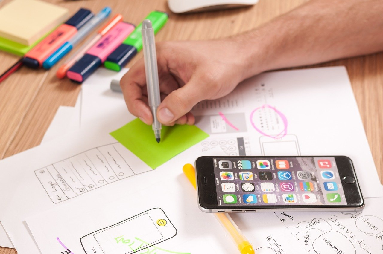 20+ Best Home Design and Renovations Apps- Home Decorating Apps