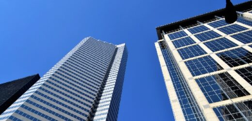 Commercial Property: Investment insights and what to focus on!