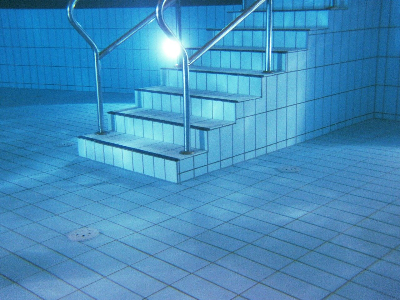 Boost Your Deep Cleaning Services With These Tips