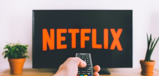 How To Unblock Netflix With A VPN?