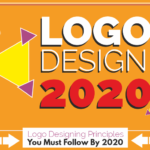 Logo Designing Principles You Must Follow By 2020