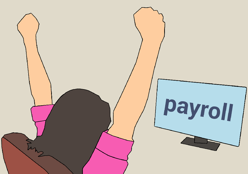 Effective Payroll Management For Small Businesses