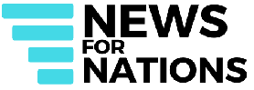 News For Nations – Latest Business, Technology, Lifestyle, Fashion, Digital Marketing news for all Nations.