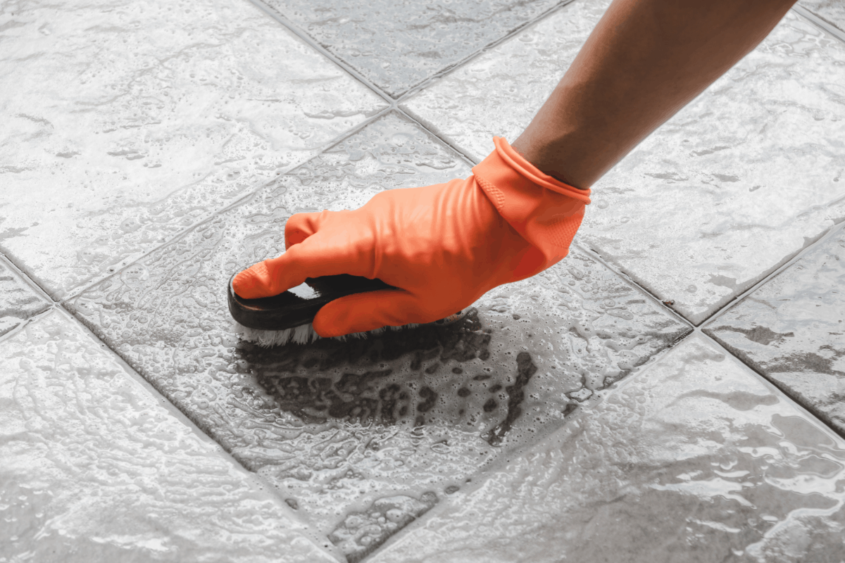 grout-cleaning-melbourne
