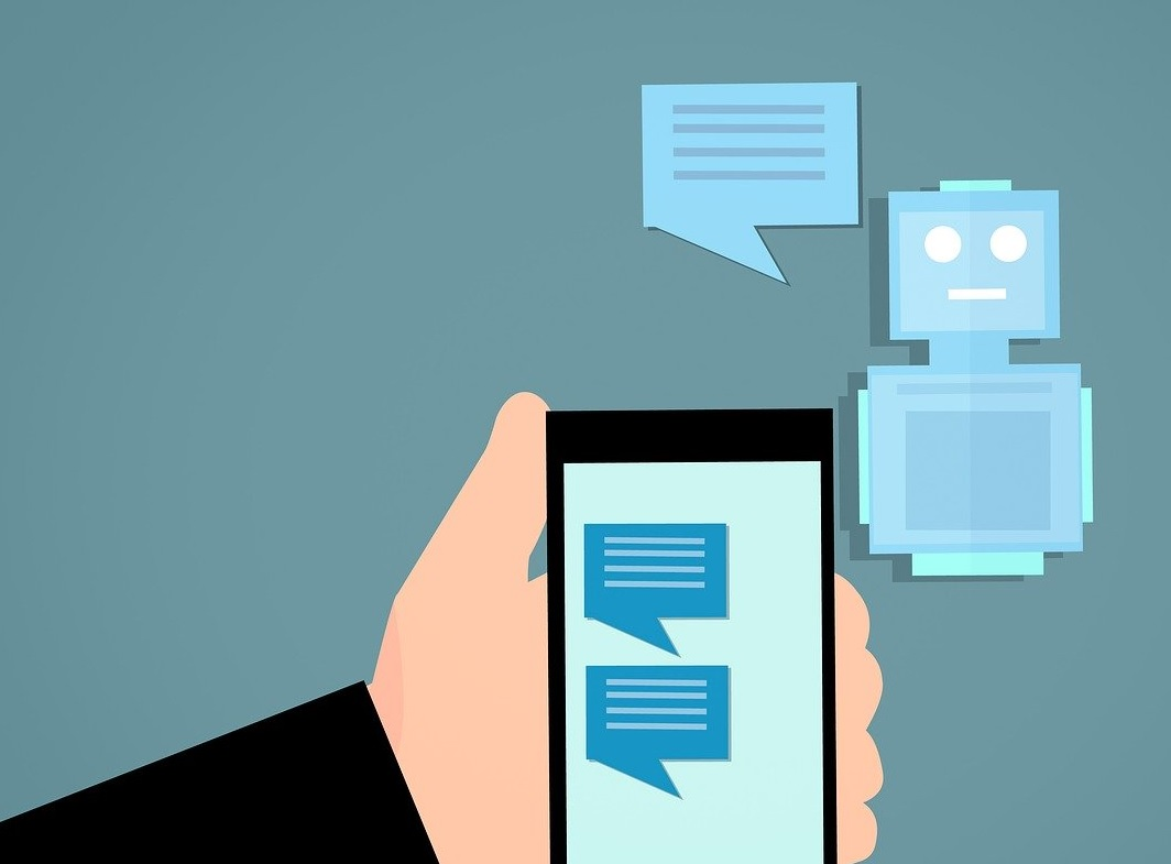 Chatbot: What is a Chatbot? Why are Chatbots Important?
