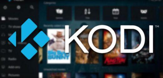 How to Fix Thevideo.me and Vidup.me Pair Kodi Authorization Error?