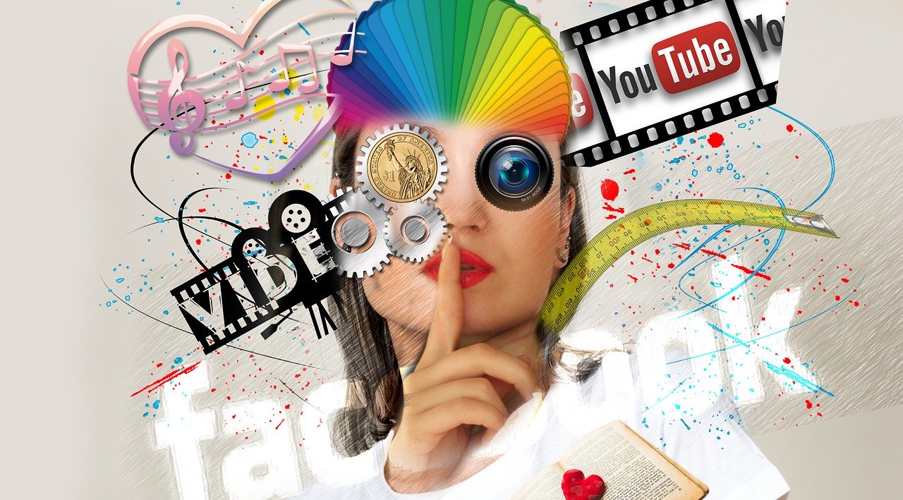 Top 10 YouTube Alternatives for Business Video Hosting