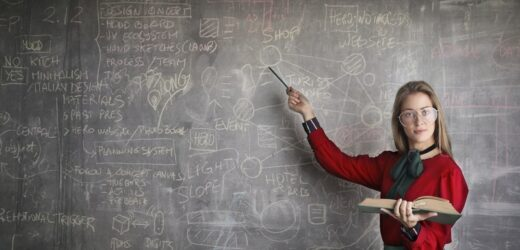 7 Benefits of Online Math Tutoring For Kids Who Simply Hate Mathematics
