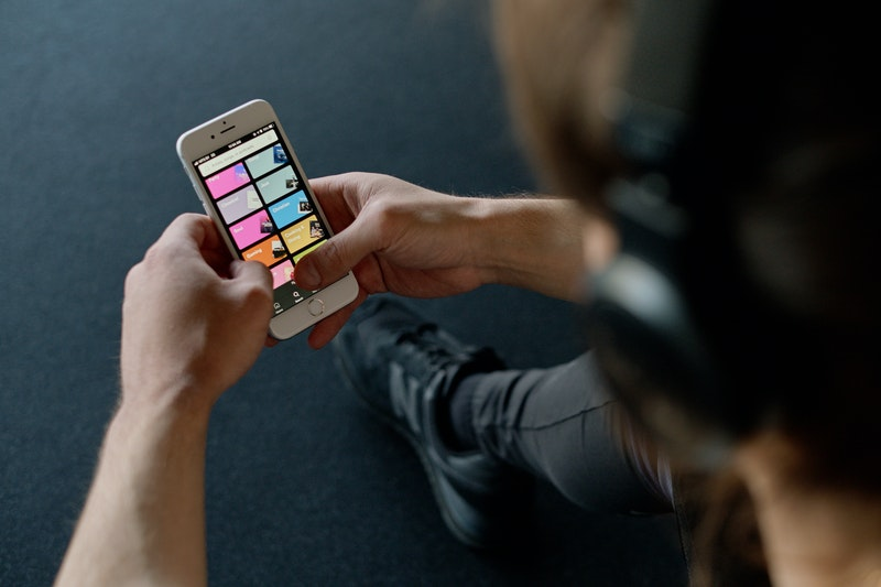 5 Hidden Spotify Tricks You Should Know
