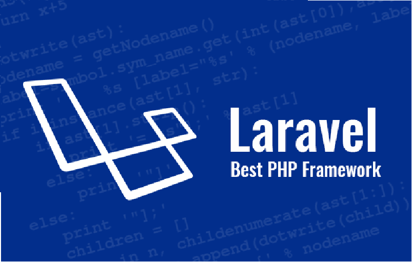 Top 12 Laravel Admin Panels You Must Know About!