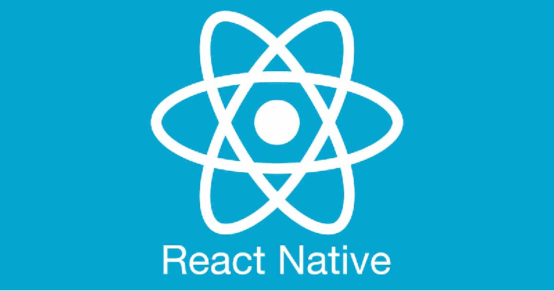 5 Reasons React Native Is Here to Rule 2021