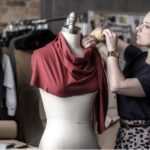 What to Think About Women Discounted Garments Suppliers