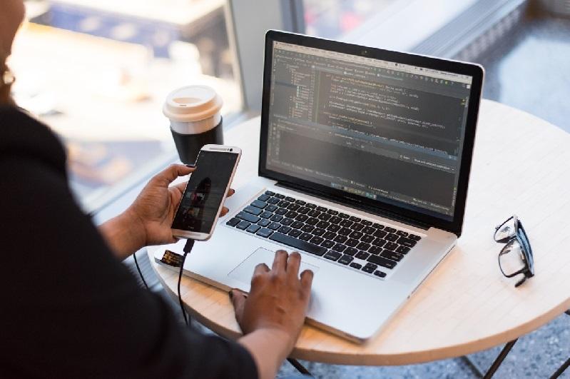 New Era of Remote Working: Why Enterprises Need MDM