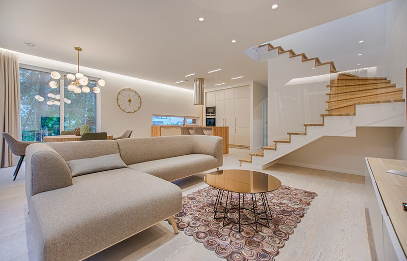 Why Is Interior Design Important for Home?