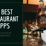 15 Best Restaurant Apps That You Need to Download Today in 2020