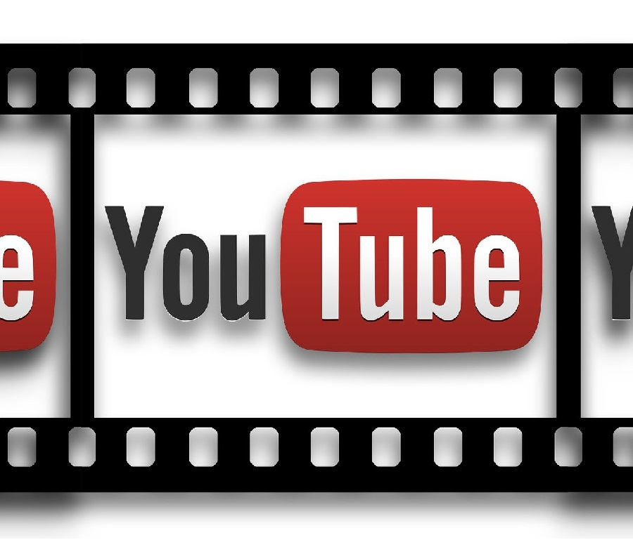 YouTube Not Working? Here is How to Fix It