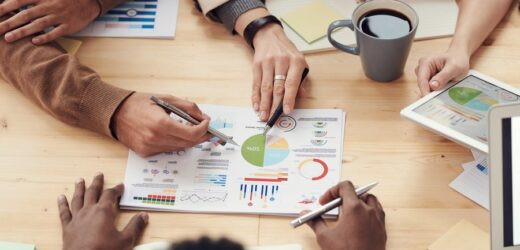 How to Increase Profits for Your Small Business in 2021