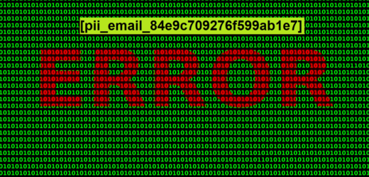 How to Fix [pii_email_84e9c709276f599ab1e7] Error – Explained
