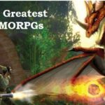 15 Best Free MMORPGs You should Play in 2021!