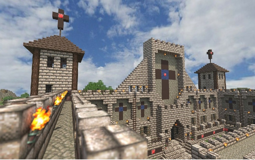 12+ Best Minecraft Mods You Must Install in 2021
