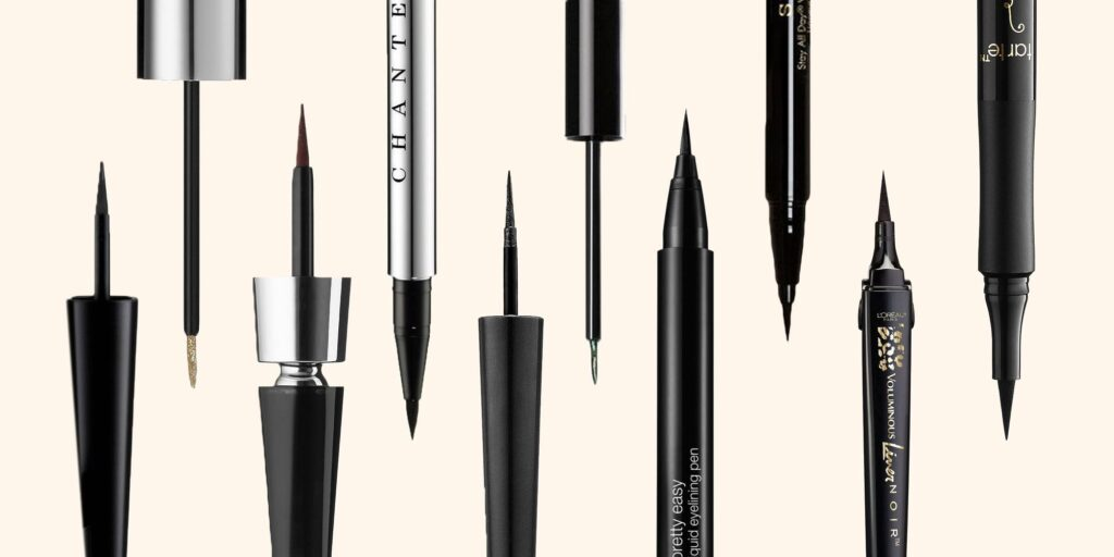 best-liquid-eyeliners-1547490795
