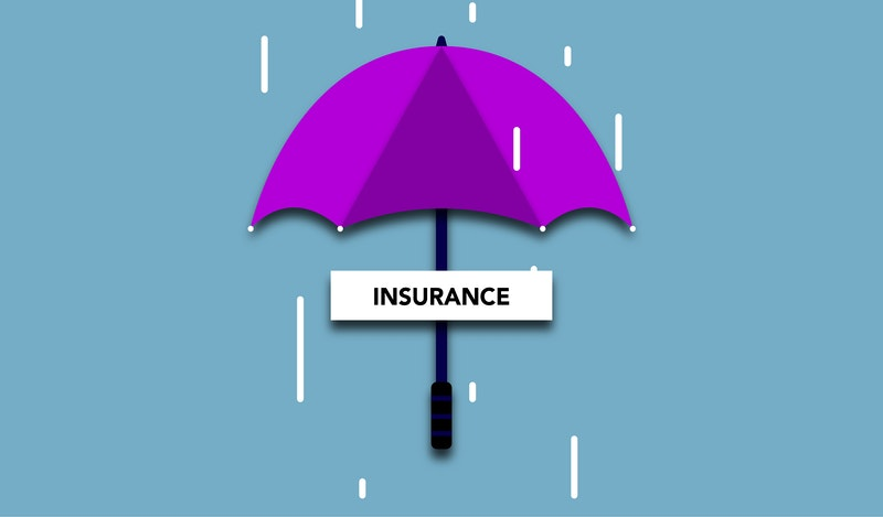 Characteristic Features Of The Best Term Insurance Plans