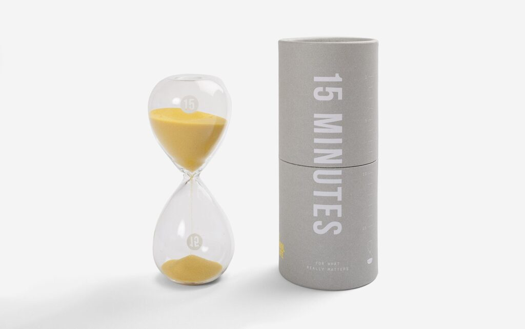 minute_timer resized