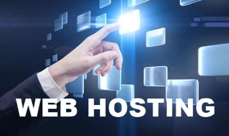 Best Cheap Web Hosting Providers for 2021