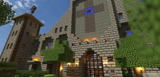10 Best Minecraft Servers for 2021