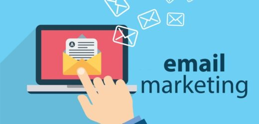 12 Best Free Email Marketing Tools to Save You Time and Money