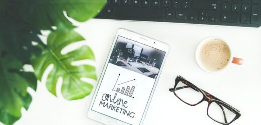 Reasons to learn Digital Marketing along with MBA