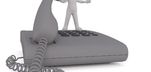 The Benefits of using PBX Systems for Your Business