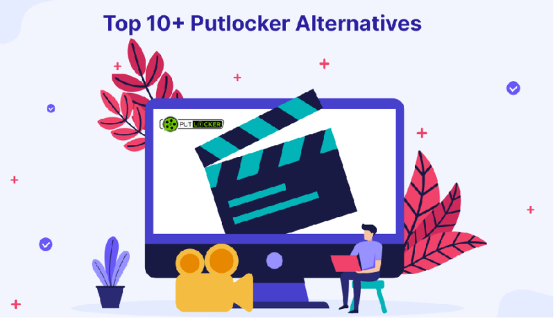 Best Sites Like Putlocker – Top Putlocker Alternatives Websites for 2021