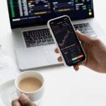 Beginner Trading Tips for Making Better Returns