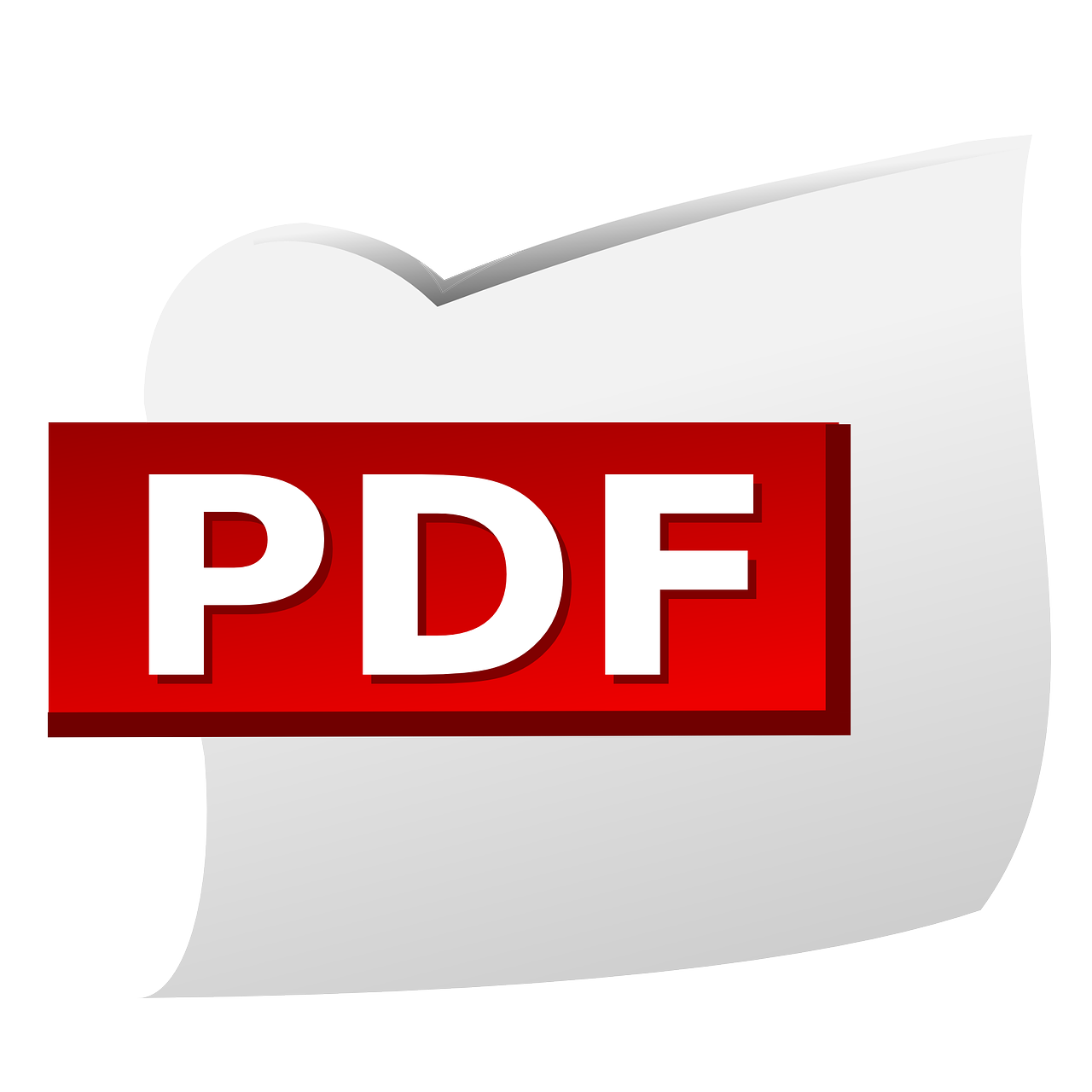 10+ Best Free PDF Editor Software for 2021