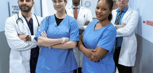 Pre Medical School Requirements to Apply for Caribbean Medical School