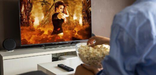 Movie4k Alternatives – Best Sites like Movie4k to Watch Movies Online