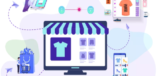 10 Best T-Shirt Design Software One Should Try In 2021