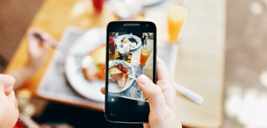5 Best Photo Editing Apps For iPhone And Android