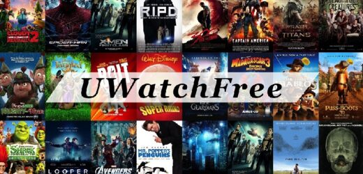 UWatchfree Movies: Best Website to Watch Free Online  Movies and TV Shows