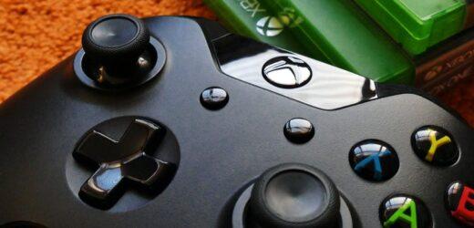 How to Fix Xbox One Error Codes?