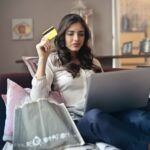 Top Online Shopping Tips for Saving Money in 2021