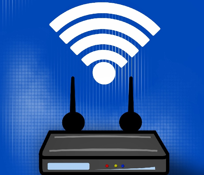 The 10 Best Wireless Routers For 2021
