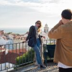 40 Best Travel Apps to Download During the Traveling Time